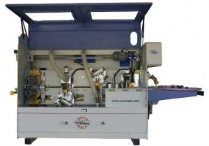 دستگاه لبه چسبان مدل 2600 Eco (1)